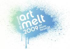 Art Melt 2009