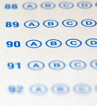 ACT Practice Test – East Baton Rouge Parish Library InfoBlog
