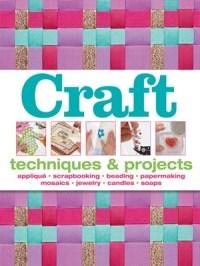 craft-1-14