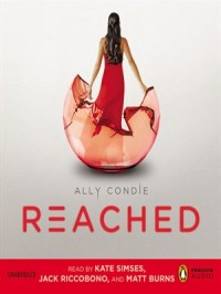 reached-condie-1-14
