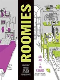 roomies-1-14