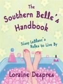 Southern Belle's Handbook