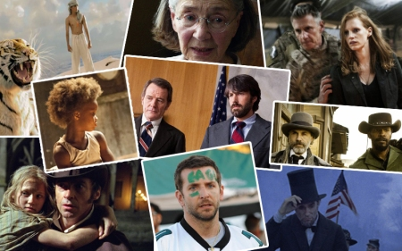oscars-best-picture-nominees-2013