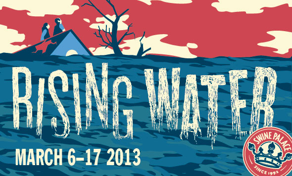 SP-Home-Rising-Water1