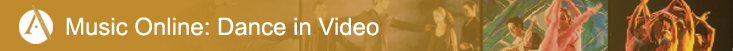 2013-03-19 12_37_54-Dance in Video
