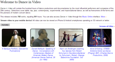 2013-03-19 12_39_53-Dance in Video