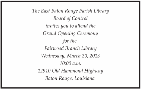 2013-03-19 16_44_27-EBRPL.com _ East Baton Rouge Parish Library