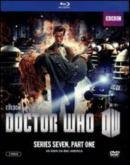 Series Seven
