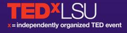 2013-05-23 14_16_36-TEDx LSU