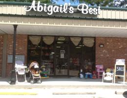 Abigail's Best
