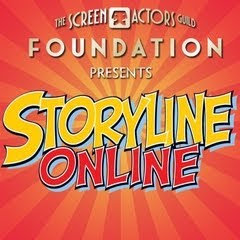 Storyline Online – East Baton Rouge Parish Library InfoBlog