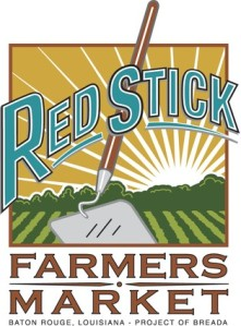 8376_red%20stick%20farmers%20market%20logo
