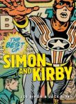 Best of Simon and Kirby