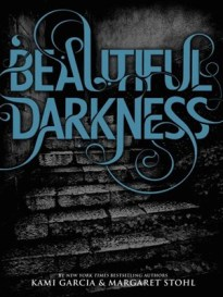 Beautiful Darkness Overdrive