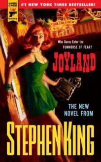 Joyland-OneClickDigital