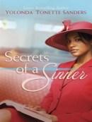 Secrets of a Sinner