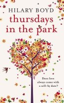 Thursdays in the Park-OnceClick