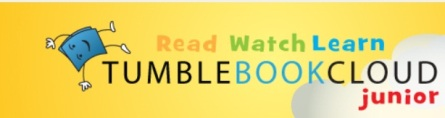 Tumblebookcloud junior