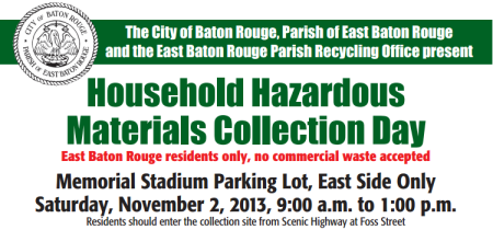 2013-09-19 14_03_18-www.brgov.com_recycle_pdf_13 Nov HHMD waste flyer.pdf