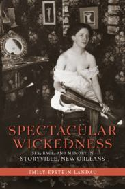 spectacular-wickedness-cover