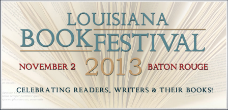 2013-10-09 13_35_37-Louisiana Book Festival