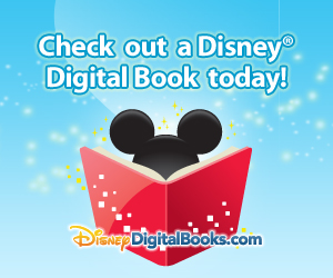 Disney Digital Books_Web Graphic_300x250