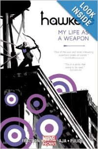 Hawkeye_lifeas_weapon