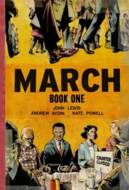 March_Book1