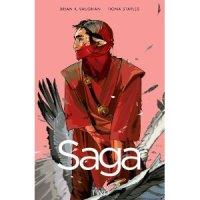 Saga_vol2