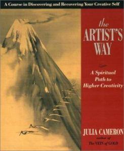 artist's-way