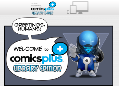 comics_plus_splash