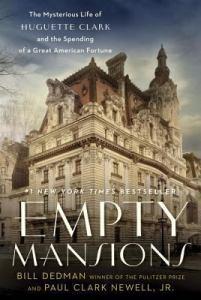 empty-mansions