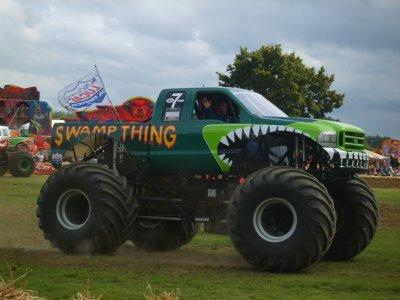 Swamp_Thing_Monster_Truck