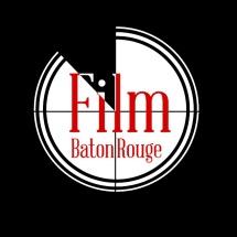 film-br