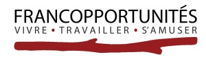 Francopportunites_logo_red_simple