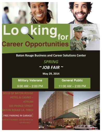 job fair 2014-1-page-0