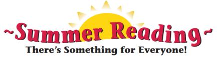 summer-reading-14