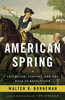 american-spring