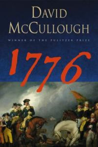 1776-cover