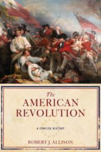 american-rev-cover
