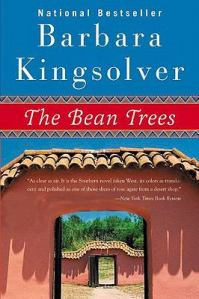 bean-trees