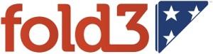 Fold3_2011_logo_small