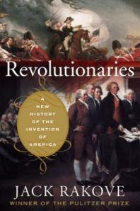 revolutionaries-cover