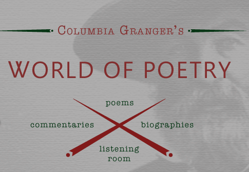 world-of-poetry