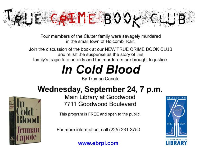 Main.TrueCrimeBookClub.Sept24