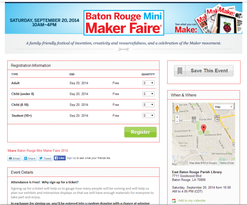 maker-faire-register