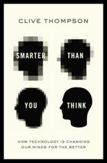 smarter-than-you-think