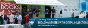 digital-bookmobile