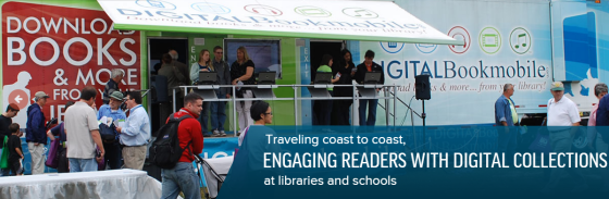 digital-bookmobile