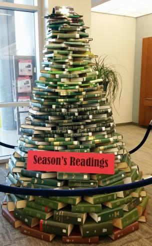 bookmas-tree